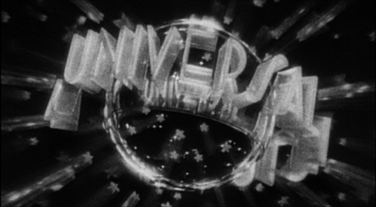 Universal(12).png