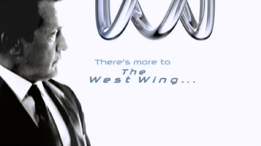 ABC2005idWestWing.png