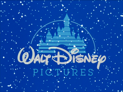 Walt Disney Pictures (2002, Pooh Year).png