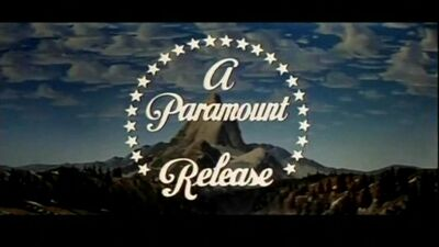 Paramount Pictures(42).jpg