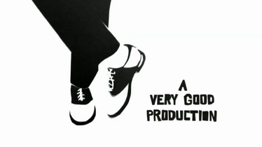 Very Good Productions (2019).png