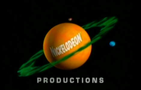 Nickelodeon Planet Logo.png