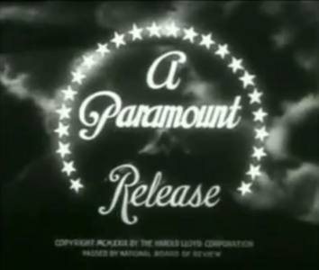 Paramount Pictures(28).png