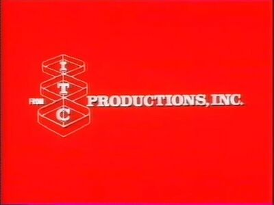 From ITC Productions, Inc. (1986).jpeg