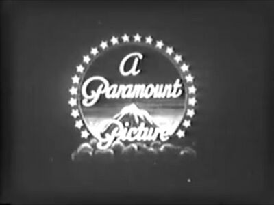 Paramount Pictures(7).jpg