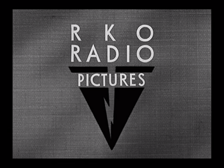 RKO Radio Pictures (1941) 2.png