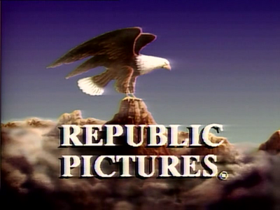 Republic Pictures Television (1988).png