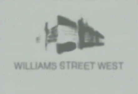 Williams Street (Idlewild South).png