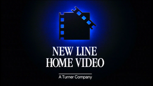 New Line Home Video 1995 Widescreen.png