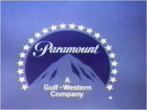 Paramount Pictures(16).png