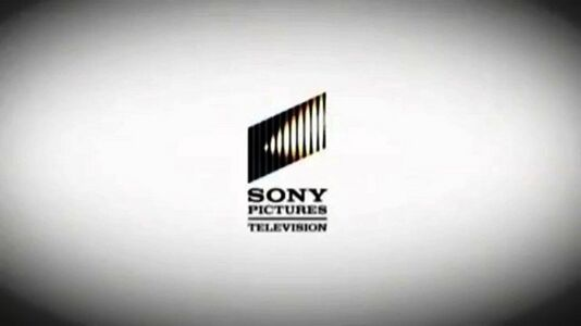 Sony Pictures Television (2002-) J.jpeg