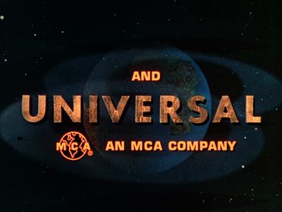 Universal 74.png