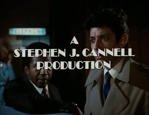 Cannel Entertainment (1976-82) B.png