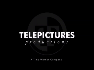 Telepictures Productions (2004).png