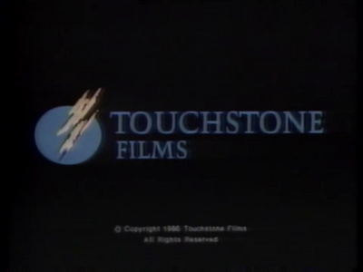 Touchstone Television (1984-2004) A.png