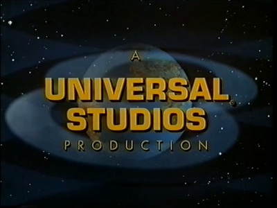 Universal Television (Opening) (1971-11-13).png