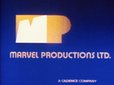 Marvel Productions (1981).png