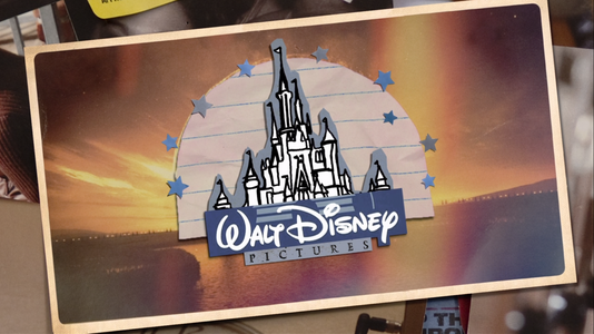 Walt Disney Pictures (Prom).png