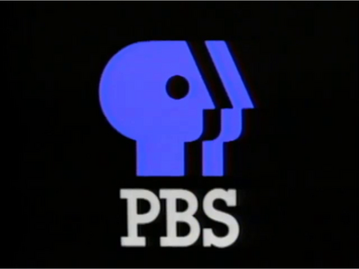 PBS (1984-1989) 20200817 033230.png