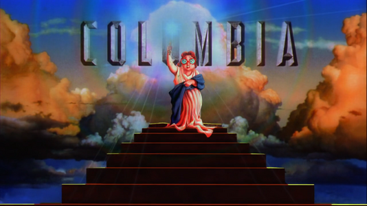 Columbia Pictures (2002, Eight Crazy Nights).png