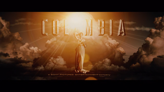 Columbia Pictures (2009).png