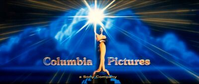 Columbia Pictures (The Night Before).jpg