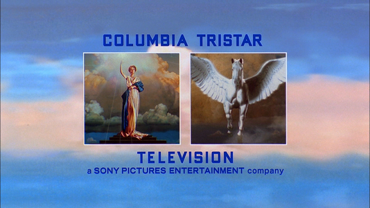 Columbia TriStar Television (1999) (16x9) 1.png