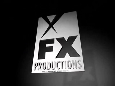 FX Productions 2007 Full screen.png