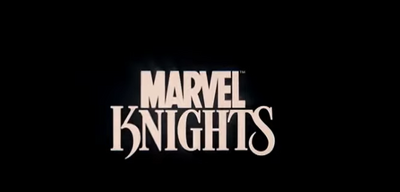 Marvel Knights.png