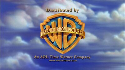 Warner Bros. Pictures Distribution (2001).jpg