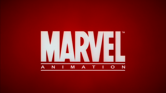 Marvel Animation (2011).png