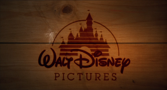 Walt Disney Pictures (The Country Bears).png