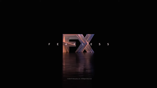 Fx networks 2020.png