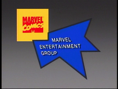 Marvel Entertainment Group (1994).png