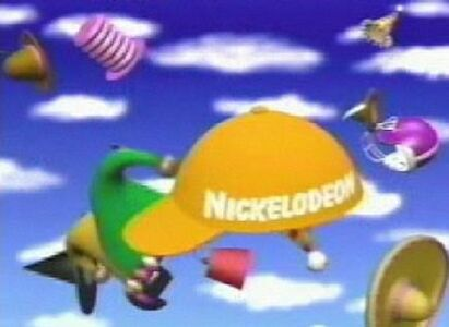 Nickelodeon Productions (1994) (2).jpeg