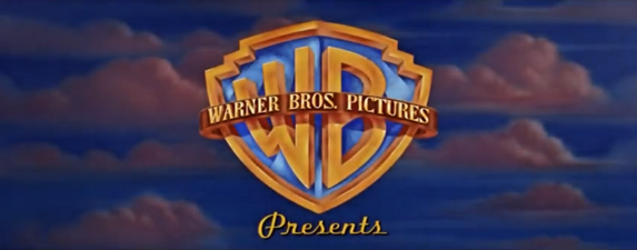 Wb1955.png