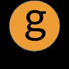 en.gyaanipedia.com