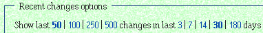 Screenshot - Metawiki - Modified RecentChanges - 7 October 2020.png