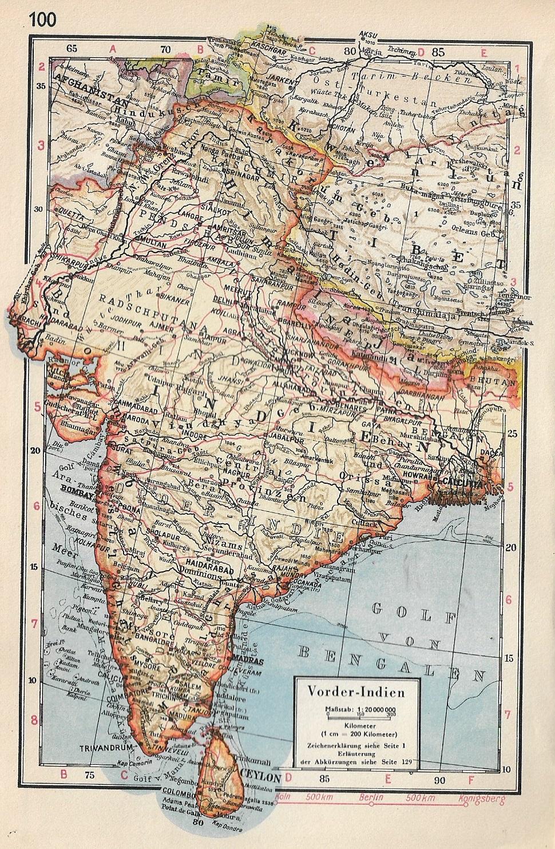 Vorder_Indien_20200402.jpg