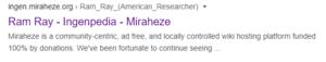 Screenshot illustrating ingenwiki in Google web search result.png
