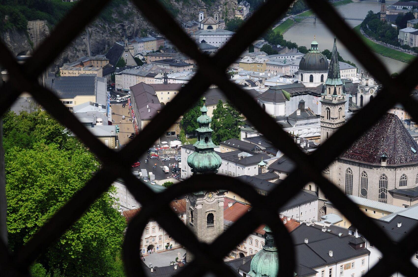 Salzburg from Festung Hohensalzburg (05).jpg