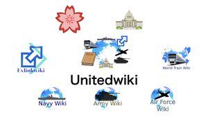 Unitedwiki project.jpeg