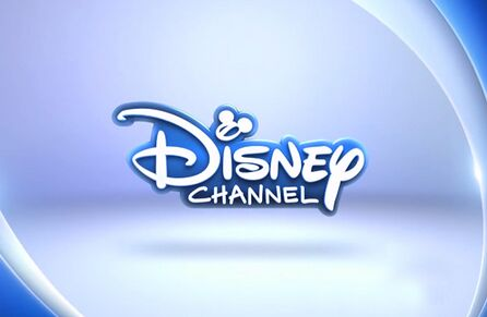 Disney Channel Japan ID 2014.jpeg