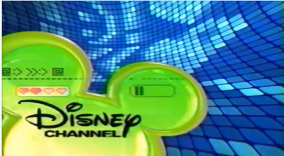 Disney Channel Japan ID 2004.png