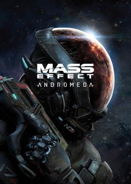 Mass Effect Andromeda cover.jpeg