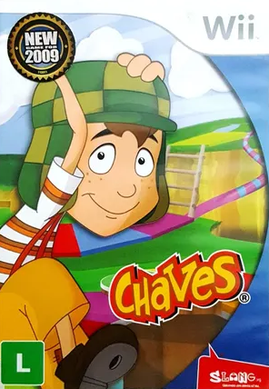 Chaves cover.png