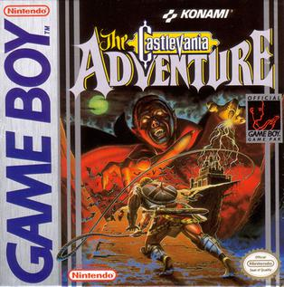 Castlevania Adventure Box Art.jpg