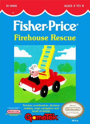 55527-Fisher-Price - Firehouse Rescue (USA)-1496024366.png