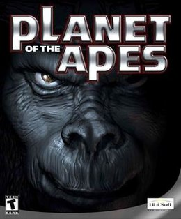 260px-Planet of the apes-game.jpg