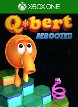 Q bert Rebooted.png